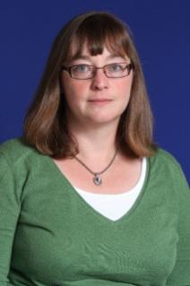 Robyn Bluhm