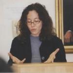 Ellen Feder