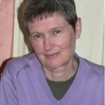 Margrit Shildrick