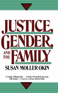 okin-justice-gender-and-the-family